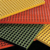 DURAGRATE® Grating and Stair Tread