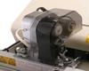 Outside Printing Device -- FEP-V-N1 - Image