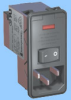 4 Function Power Entry Module -- 83544000