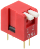 DIP Switches -- DPL02T-ND -Image