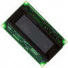 Display Modules - Vacuum Fluorescent (VFD) -- 286-1038-ND - Image