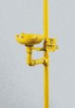 S19-310 - Bradley Combination Showers-Shower/eyewash station -- GO-86000-40