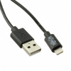 Between Series Adapter Cables -- TL732-ND -Image