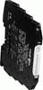 0 (4) to 20 mA Passive Loop Powered Isolator -- AIMI0202 - Image