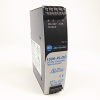 1606 Power Supply -- 1606-XLDNET4
