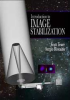 Introduction to Image Stabilization -- ISBN: 9780819464347