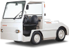 Ground Support Tow Tractors -- 2TE