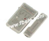 Cable Tester -- FBCT2034