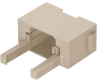 Heavy Duty Power Connector Accessories -- 1109175.0