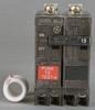 Ground Fault Breaker -- THQB2130GF3