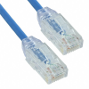 Modular Cables -- 298-17982-ND -Image