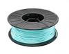 3D Printing Filaments -- 3737-ND -Image
