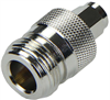 Coaxial Connectors (RF) - Adapters -- CT3390-ND -Image