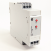 MachineAlert Thermistor Monitoring Relay -- 817S-PTC-48 -- View Larger Image