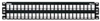 Patchbay, Jack Panels -- 298-15083-ND -- View Larger Image