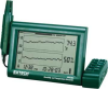 Humidity/Temperature Chart Recorder -- RH520A