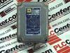SCHNEIDER ELECTRIC 9036-DW-1-ER ( FLOAT SWITCH 2POLE ) -Image