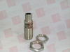 BALLUFF BUS M18M1-GPXI-07/035-S92G ( (BUS004Z) ULTRASONIC SENSOR, SERIES=M18M1, CONNECTION TYPE 01=CONNECTOR, CONNECTOR 01, STYLE=M12X1, SWITCHING OUTPUT 01=PNP/NPN, SWITCHING FUNCTION 01=NORMALLY ... -- View Larger Image