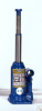 Single lift 3.5 tonne capacity with Extension Screw -- A3.5-170