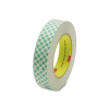 Double-Coated Tissue Tape, 1