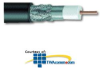 CommScope - Uniprise RG-59 Satellite Coaxial Cable -- 5575