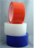 Polyethylene Protective Film Tape -- Patco® 5605