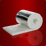 Ceramic Insulation and Textiles Information