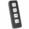 Keypad Switches -- MGR1655-ND -Image