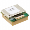 RF Receivers -- 1475-1001-ND - Image