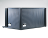 Table-Guard™ Laser Protective Barrier System Panel - Image