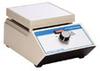 Cole-Parmer Hot Plate, Aluminum top, 115 VAC, 60 Hz -- GO-04801-00 - Image