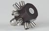 PSD/2 Valve -- 6500-01