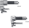 Pneumatic Metal Shear