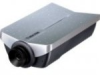 Megapixel Network Camera -- VIP7138