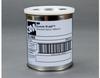3M Scotch-Weld 1469 Cream One-Part Epoxy Adhesive - Cream - 1 qt 19949 -- 021200-19949