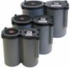 Oil/Water Separators -- PURO-CT 250