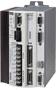 Servo Drive/Controller -- Gemini GV6K - Image