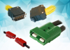 Wire to Wire Connectors - Image