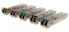 CWDM SFP Transceivers