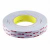 Tape -- 3M162893-ND -Image