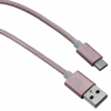 USB Cables -- 1175-2089-ND -- View Larger Image