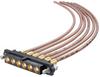 Rectangular Cable Assemblies -- 952-3972-ND -Image