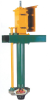 WARMAN® GPS Vertical Slurry  Pump -- View Larger Image