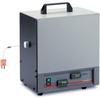Thermocouple Calibration Tube Furnace -- PTC 12/20/150