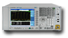 3Hz-26.5GHz PXA Signal Analyzer -- AT-N9030A-526