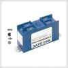 Programmable SAFE-PAK® - Electronic Intrinsically Safe Relay -- 54820 - Image
