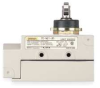 Limit Switch,Snap Action -- 3XG55