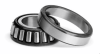 Tapered Roller Bearing -- 25580/20 - Image