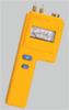 J-4 Pin-Type Moisture Meter -- DEJ4