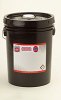 Multipurpose R&O Oil 220 -- 1055631